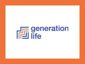Generation Life selects InvestPro from FRS