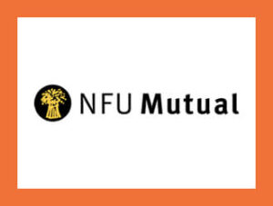 NFU Mutual selects InvestPro from FRS